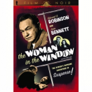 womanintewindow