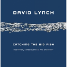 catchingbigfish