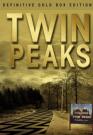 TwinPeaks_DefinitiveGoldBox