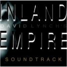 IE_soundtruck