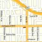 HollywoodBlvd6332_B