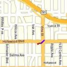 HollywoodBlvd6332_C