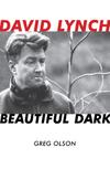 Beautifuldark