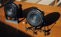 Davidlynch_speakers3_2